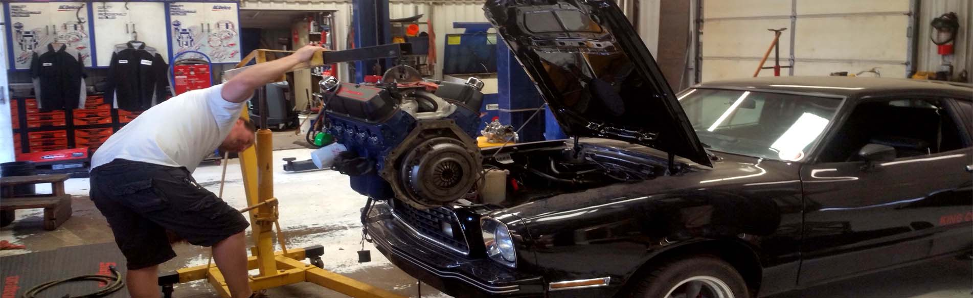 Spears automotive center expert auto repair cedar crest nm 87008 prev solutioingenieria Image collections